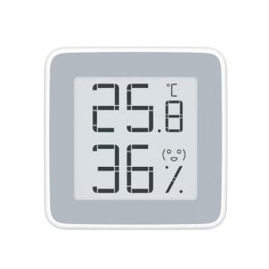 termometr-higrometr-xiaomi