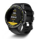 Smartwatch TenFifteen F1 w Gearbest