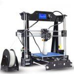 [EU] Drukarka 3D Tronxy X8 w Gearbest