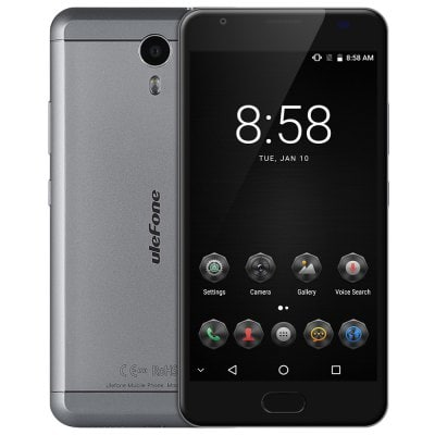 ulefone-power-2-gray