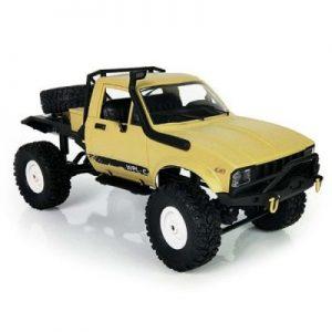 wpl-c14-yellow
