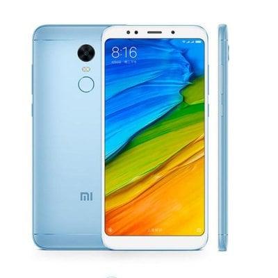xiaomi-redmi-5-blue