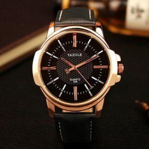 zegarek-biznesowy-yazole