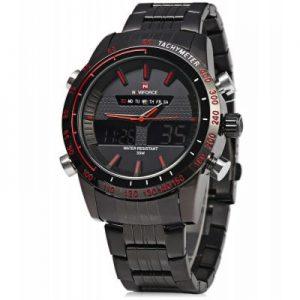 zegarek-naviforce-9024
