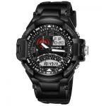 Zegarek męski SYNOKE 67876 w Gearbest
