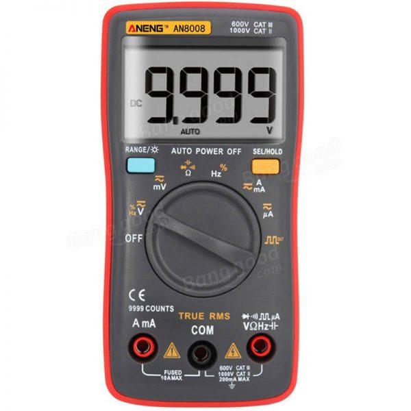 Aneng-an8008