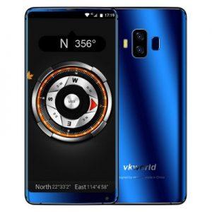 VKworld-S8-blue