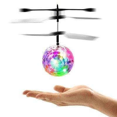 dron-kula