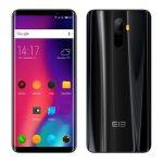 Elephone U Pro 6/128GB w Gearbest