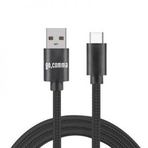 gocomma-kabel-usbc
