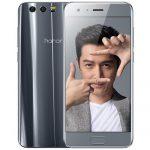 Huawei Honor 9 4/128GB w Banggood