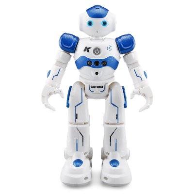 jjrc-r2-robot