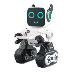 jjrc-r4-robot
