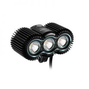 lampka-zanflare-b3