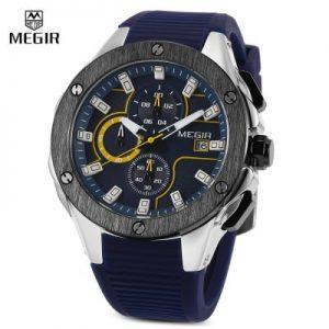 megir-mn2053