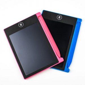 mini-tablet-rysowanie