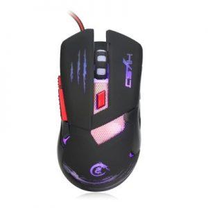 myszka-HXSJ-H400