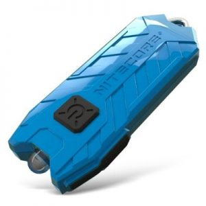 nitecore-tube-blue