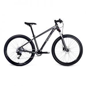 rower-QICYCLE-XC650