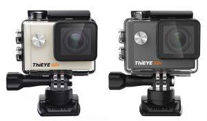 thieye-i60