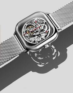 xiaomi-ciga-zegarek