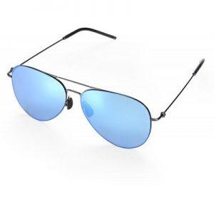 xiaomi-okulary