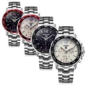 zegarek-tevise-365