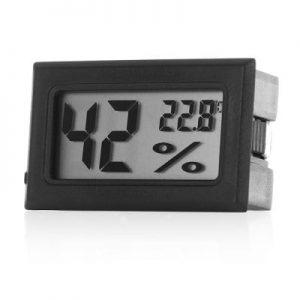 Mini-termometr