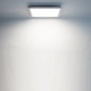 Yeelight-lampa-thin