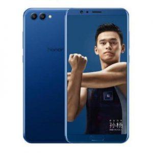 huawei-honor-10-blue