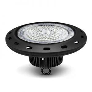 lampa-led-ufo