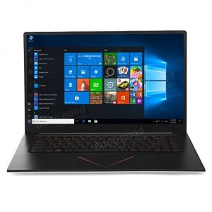 laptop-t-bao-x8s