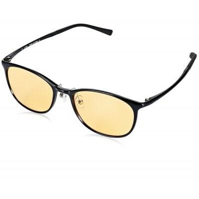 okulary-xiaomi-fu001