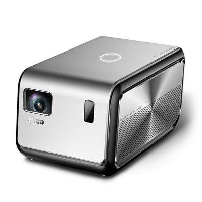 projektor-jmgo-j6s