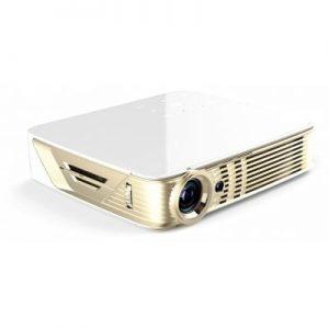 projektor-mdi-i5