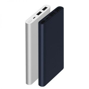 xiaomi-powerbank-2i-10000