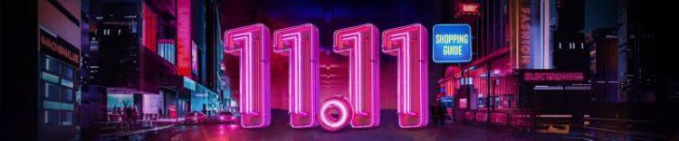 gearbest 11.11