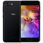 ASUS Zenfone 4 Max 3/32GB w Banggood