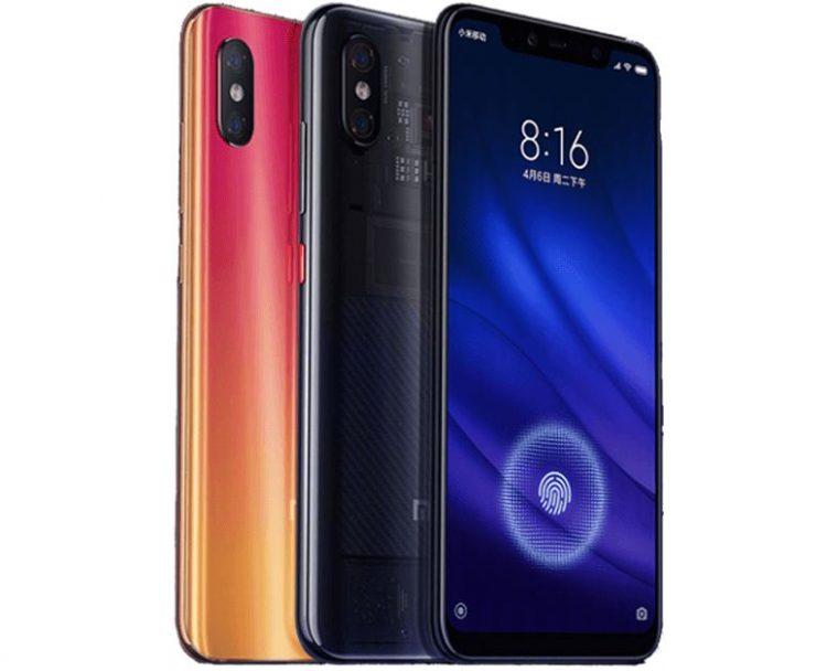 Xiaomi-Mi8-Pro