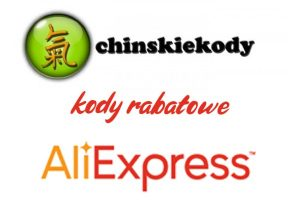 chinskiekody-aliexpress-coupons