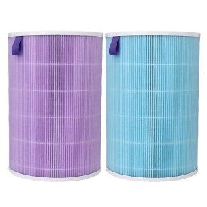 filtr-xiaomi-air-purifier