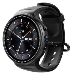 smartwatch-iqi-i8