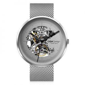 zegarek-xiaomi-ciga-silver