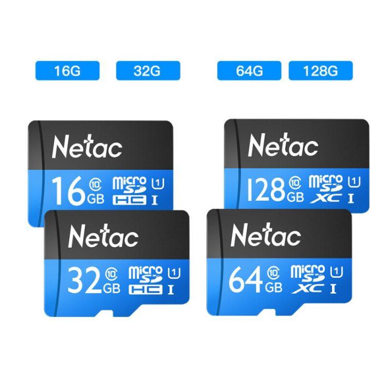 netac-p500-karta-pamieci