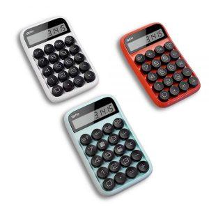 kalkulator-xiaomi