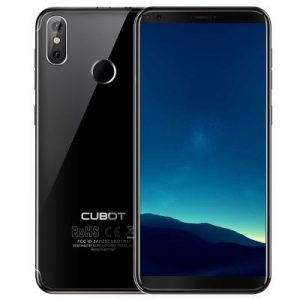 cubot-r11
