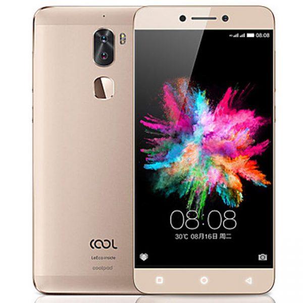 leeco-coolpad-1-gold