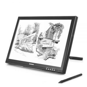 tablet-graficzny-alfawise
