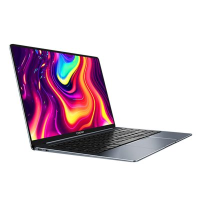 chuwi-lapbook-pro