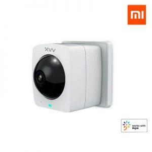 kamera-monitoring-xioami-XiaoVV